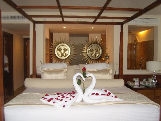 Excellence Playa Mujeres Review Officially The Best All